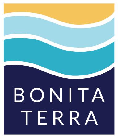 Bonita Terra Logo